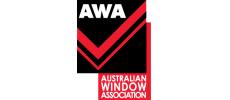 Australian Window Association (AWS)