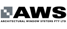 Architectural Window Systems (AWS)