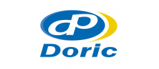 Doric Products