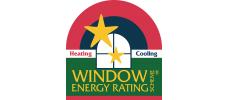 Window Energy Rating Scheme (WERS)