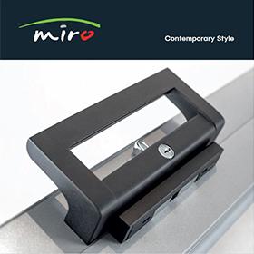 MIRO™ Brochure