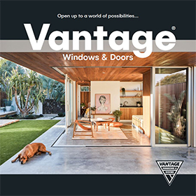 Vantage® Brochure