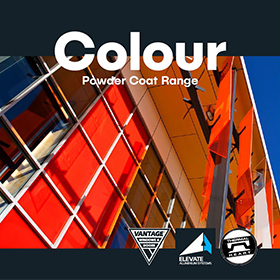 Colour Brochure
